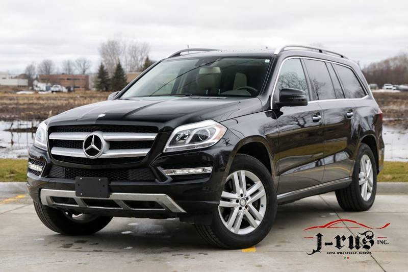 angeles autolux mercedes car lease for benz and sales los sale leasing