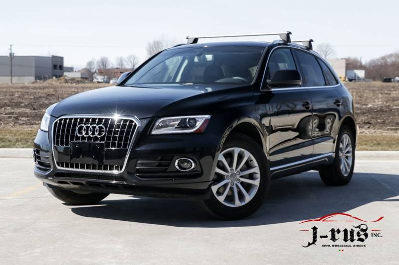 cars for reviews view our audi sale com review