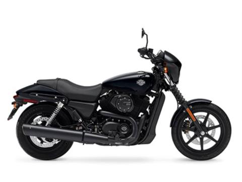 2016 Hd Xg500 for sale in Carson City, NV