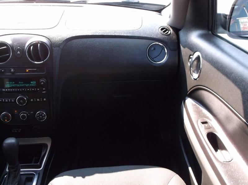 2011 Chevrolet HHR for sale at Jacksons Car Corner Inc in Hastings NE