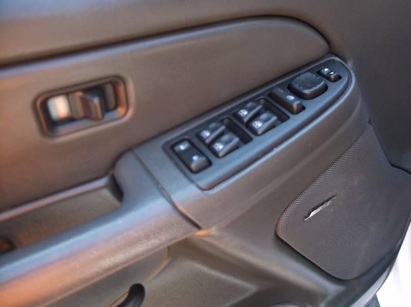 2006 Chevrolet Silverado 1500 for sale at Jacksons Car Corner Inc in Hastings NE