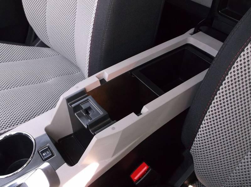 2016 Chevrolet Equinox for sale at Jacksons Car Corner Inc in Hastings NE