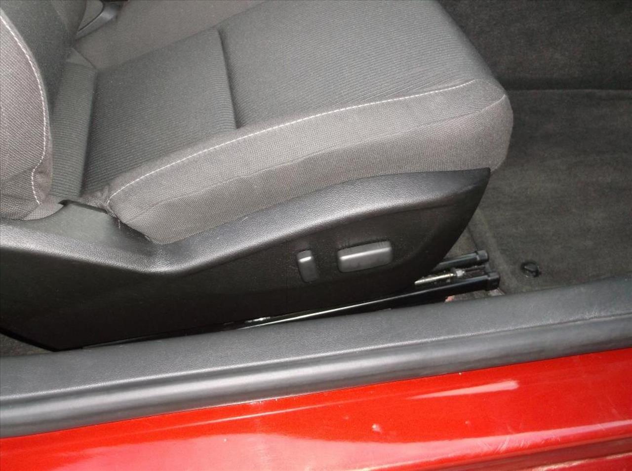 2014 Chevrolet Camaro for sale at Jacksons Car Corner Inc in Hastings NE