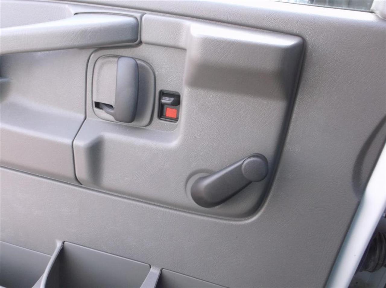 2014 Chevrolet Express Cutaway for sale at Jacksons Car Corner Inc in Hastings NE