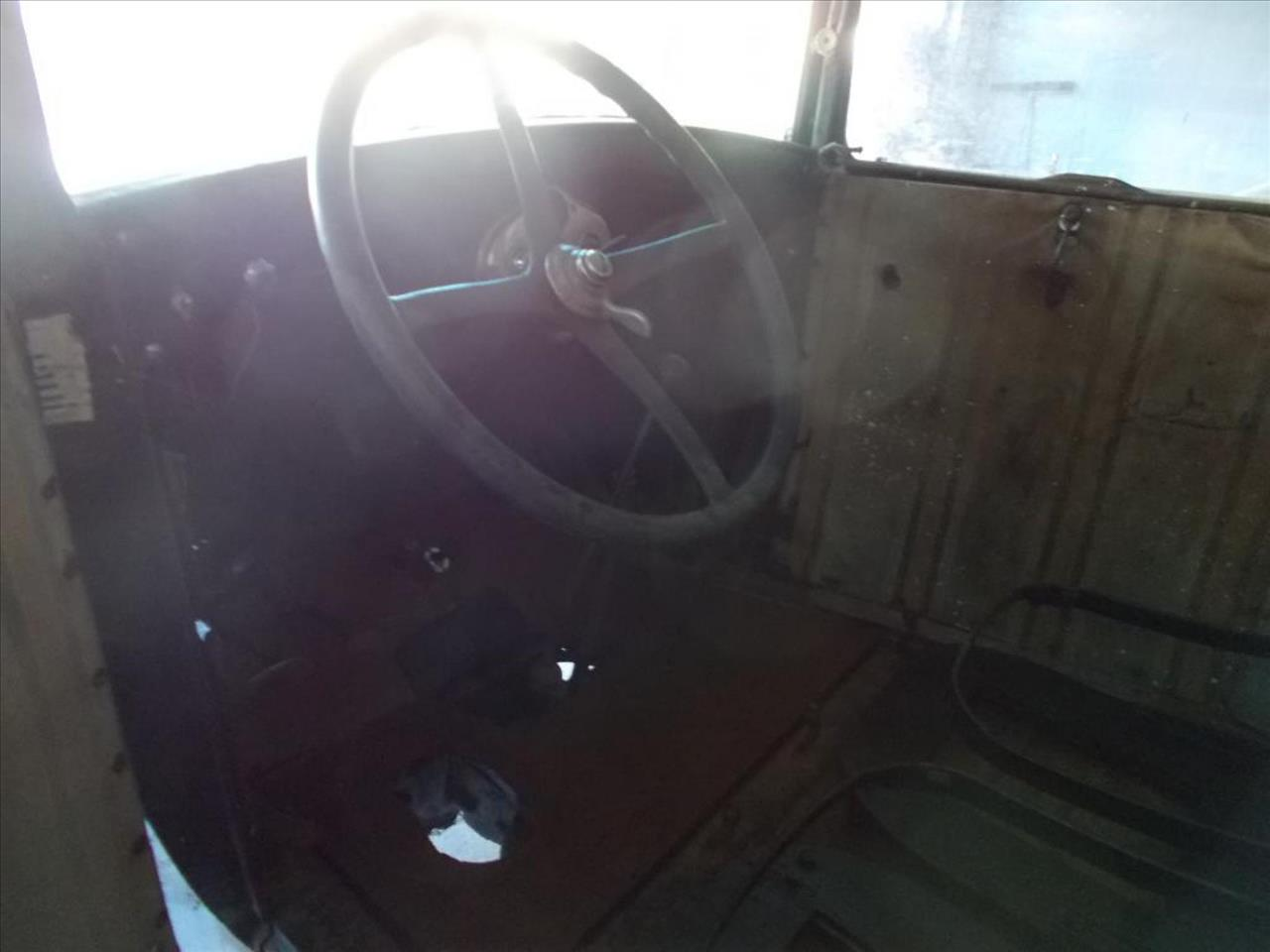 1929 Other 2 Door for sale at Jacksons Car Corner Inc in Hastings NE
