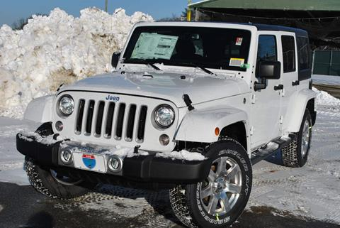 2018 jeep wrangler for sale in lowell ma. Black Bedroom Furniture Sets. Home Design Ideas
