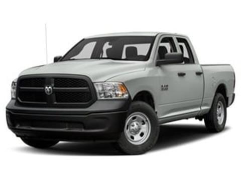 495 Chrysler Jeep Dodge Ram - Auto Financing - Lowell MA Dealer