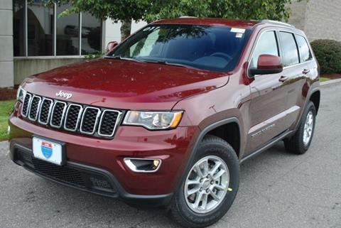 jeep for sale in lowell ma. Black Bedroom Furniture Sets. Home Design Ideas