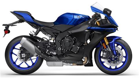 2019 Yamaha YZF-R1 for sale in Ebensburg, PA