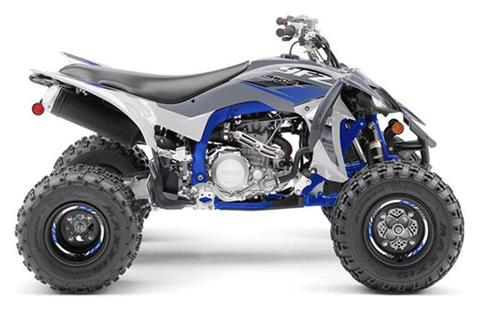 2019 Yamaha YFZ450  for sale in Ebensburg, PA