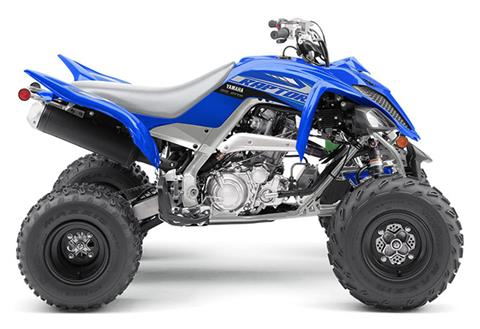 2020 Yamaha Raptor for sale in Ebensburg, PA