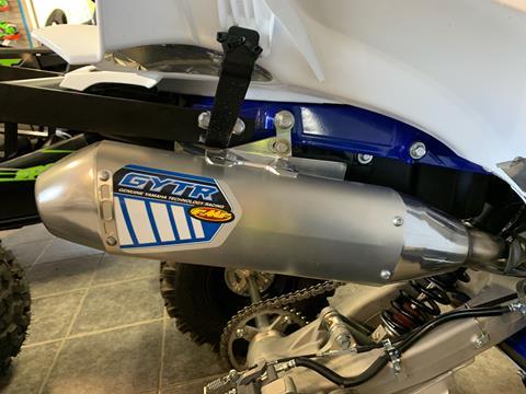 2019 Yamaha Raptor for sale in Ebensburg, PA