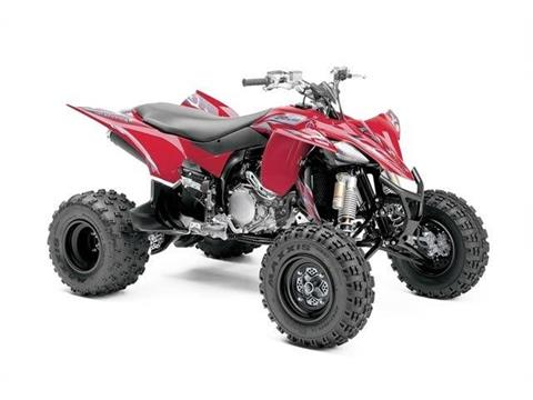 2014 Yamaha YFZ450  for sale in Ebensburg, PA