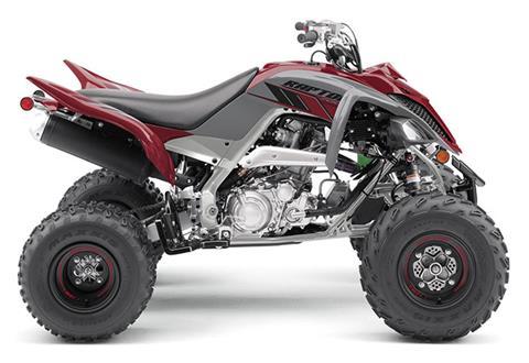 2020 Yamaha Raptor for sale in Ebensburg, PA