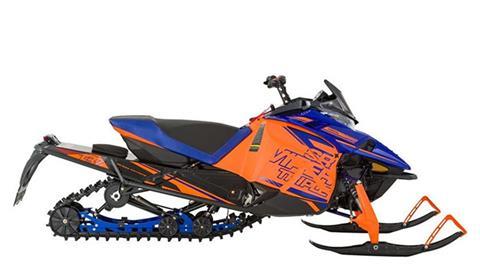 2020 Yamaha SRViper L-TX SE for sale in Ebensburg, PA