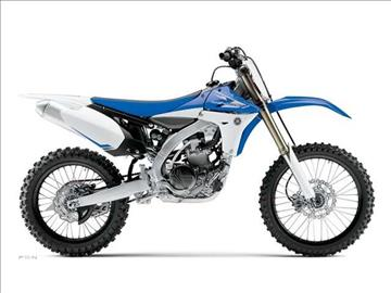2016 Yamaha YXZ1000R for sale in Ebensburg, PA