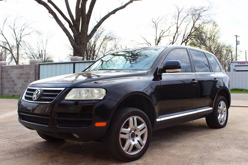 car touareg stock for tradecarview used sale volkswagen
