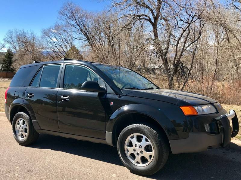 2007 Saturn Ion 4dr Quad Coupe Automatic ION 3 *Ltd Avail* - 16326820 -