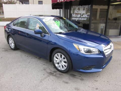 Indiana Pa Car Dealerships >> Indiana Motorcars Llc Car Dealer In Indiana Pa