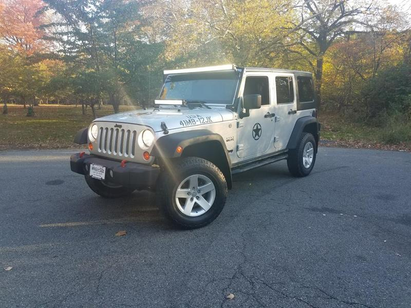 arch sales at saint auto wrangler louis jeep mo sale inventory in rubicon details unlimited for
