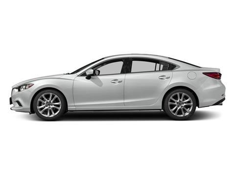 2017 Mazda MAZDA6 for sale in Sarasota, FL