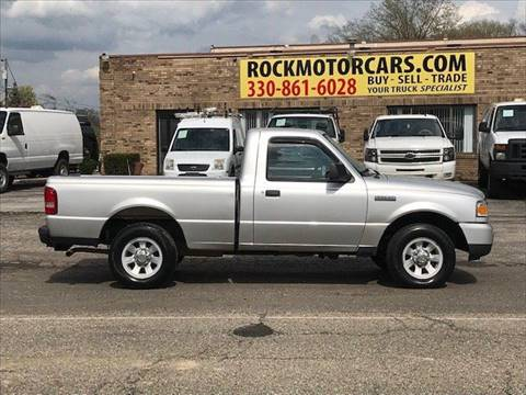 2001 ford ranger 4.0 4x4 automatic transmission