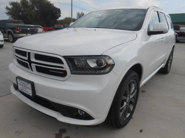new platinum durango sale for anodized dodge awd citadel inventory htm