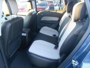 2017 GMC Terrain for sale at Nemaha Valley Motors in Seneca KS