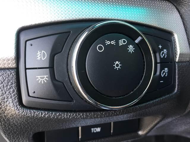2014 Ford Explorer AWD XLT 4dr SUV - Joliet IL