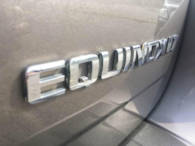 2010 Chevrolet Equinox LT 4dr SUV w/1LT - Joliet IL