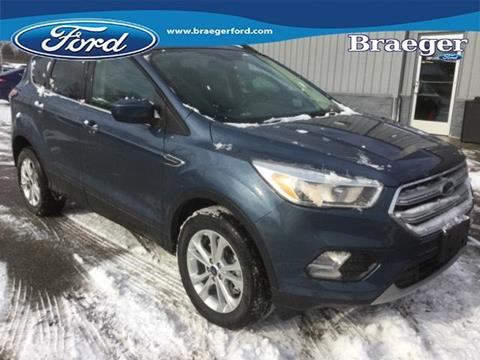 Chrysler Pacifica For Sale In Kentucky C999143 L113737 likewise 2018 furthermore Ford Escape For Sale In Milwaukee Wi C137242 L117486 besides Ford Exp Leather Seats Pictures together with 111245 2017 Ford Explorer Limited 5 Miles Mag ic Sport Utility Regular Unleaded V 6 3. on 20 off msrp cash credit