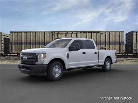 2019 Ford F-250 Super Duty for sale in Milwaukee, WI