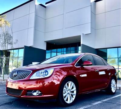 Ryders Auto Sales Auto Financing Phoenix AZ Dealer - Buick dealers phoenix
