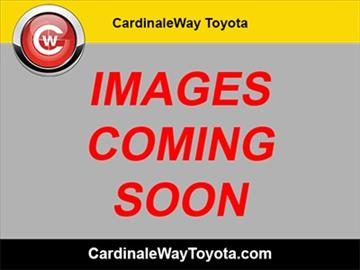2017 Toyota Corolla for sale in South Lake Tahoe, CA