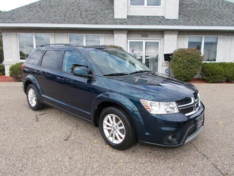 2013 Dodge Journey for sale in Cottage Grove, MN