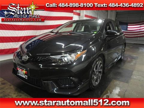 Star Auto Mall 512 >> Star Auto Mall 512 Bethlehem Pa Inventory Listings