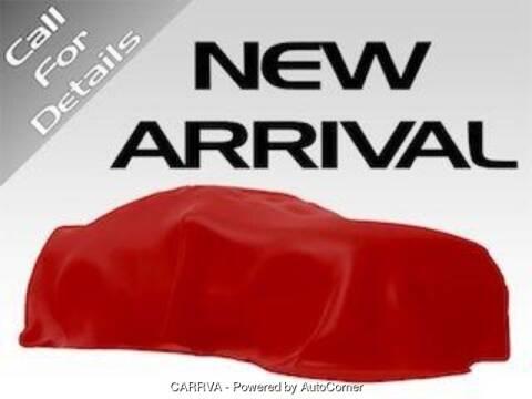 2011 Mitsubishi Eclipse for sale at CARRVA in Richmond VA