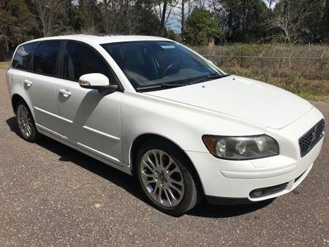 Used Volvo V50 For Sale in Glasgow, KY - Carsforsale.com