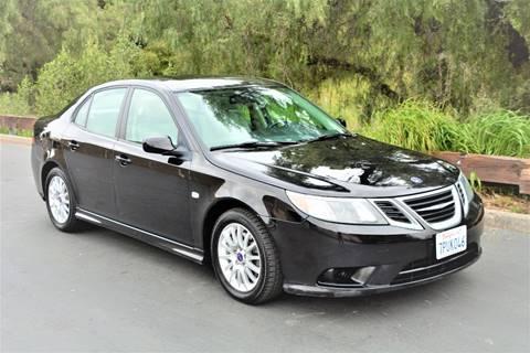 2008 Saab 9-3 for sale in Hayward, CA