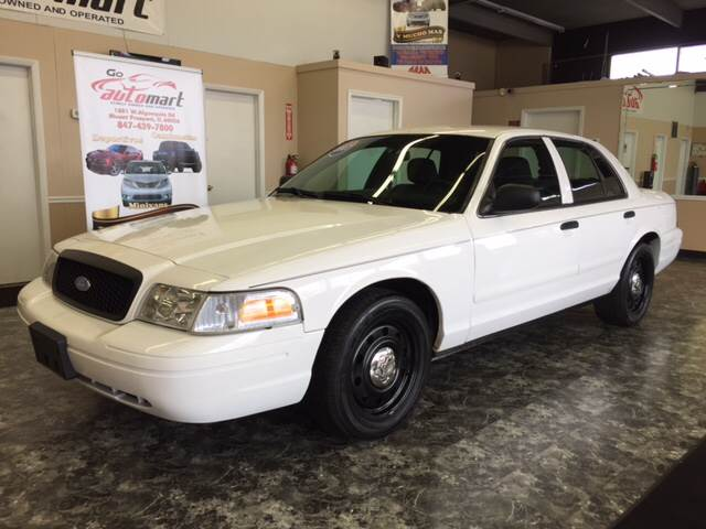 at police victoria little sale details ar ford rock inventory crown of for university interceptor sales in auto