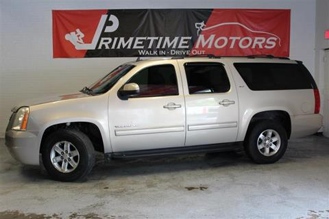 GMC Yukon For Sale - Carsforsale.com