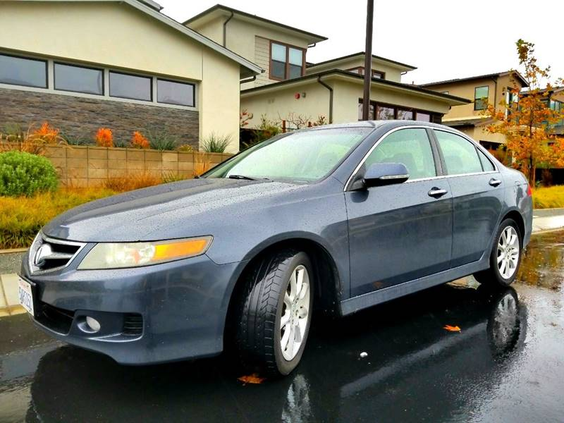 vehicle acura economy contact in with used sales car for id kms ltd scarborough super sale tsx ontario stock auto