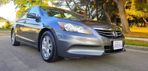 2011 Honda Accord For Sale >> Honda Accord For Sale In Costa Mesa Ca Laa Leasing