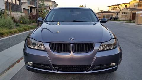2006 BMW 3 Series for sale in Costa Mesa, CA