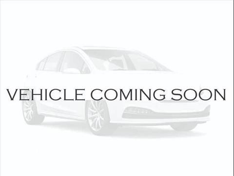 2017 Mitsubishi Lancer for sale in Rockland, ME