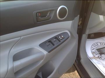 2015 Scion xB for sale in Rockland, ME