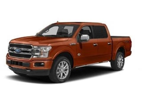 Corning Ford Corning Ca Inventory Listings