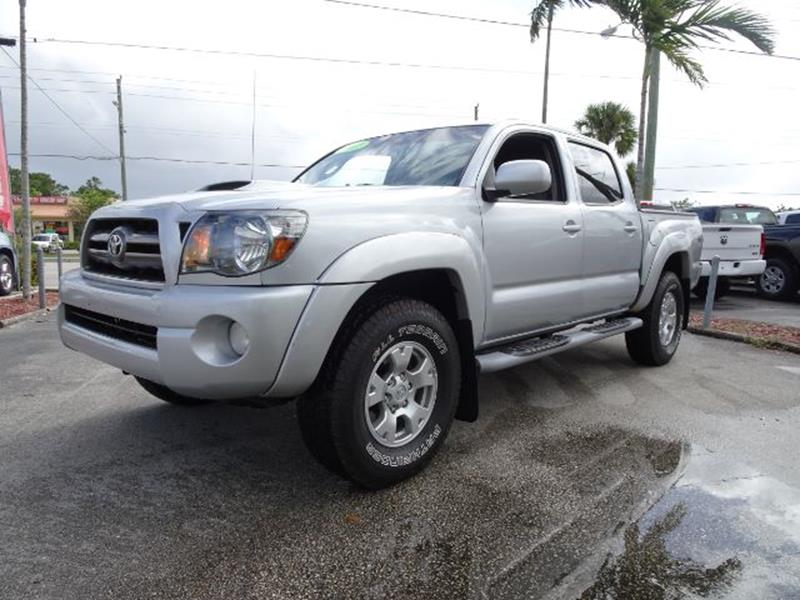 package sale serving toyota nelson bc sport trucks used kootenays trd premium tacoma in large for inventory