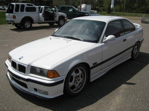 used bmw m3 for sale in minnesota - carsforsale®