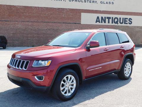 Best Used Suvs For Sale In Birmingham Al Carsforsale Com